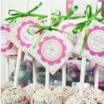 Cake Pops - 02