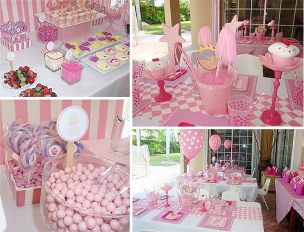 Masa sandalye kap s sleme 3b dream for 1 birthday decoration images