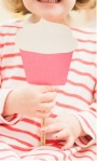 Party Favor - 11_cupcake favor