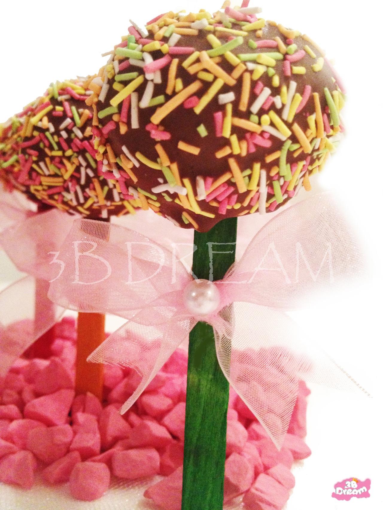 CAKE_Pop_1jpg